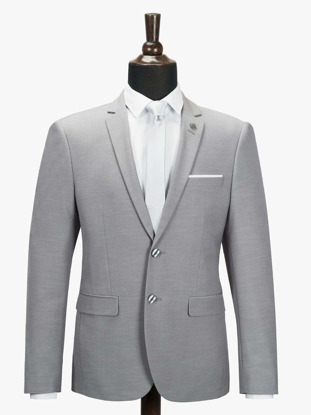 91779 Grey