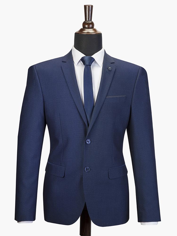 1803 Blue