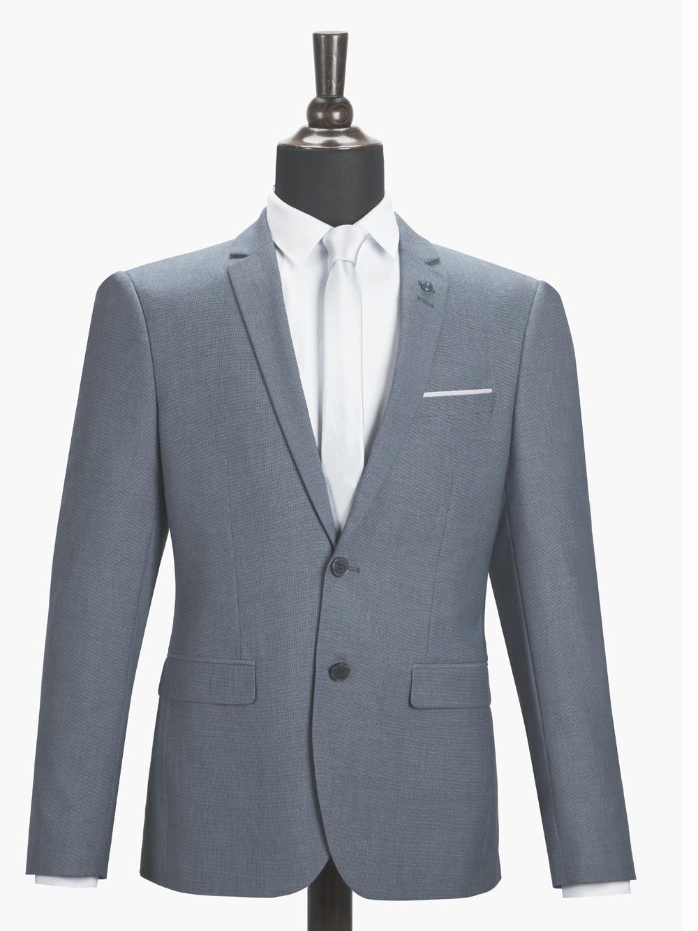 2986 Grey